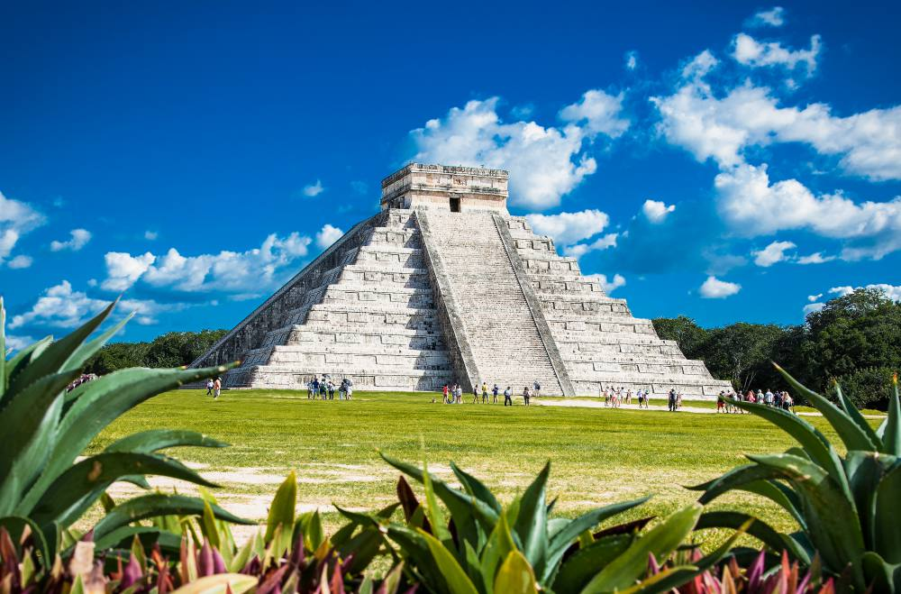 18 travel safety tips for your trip to mexico city for Vacation to mexico city