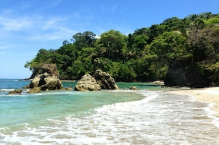 Top 6 playas de ensueño en Costa Rica