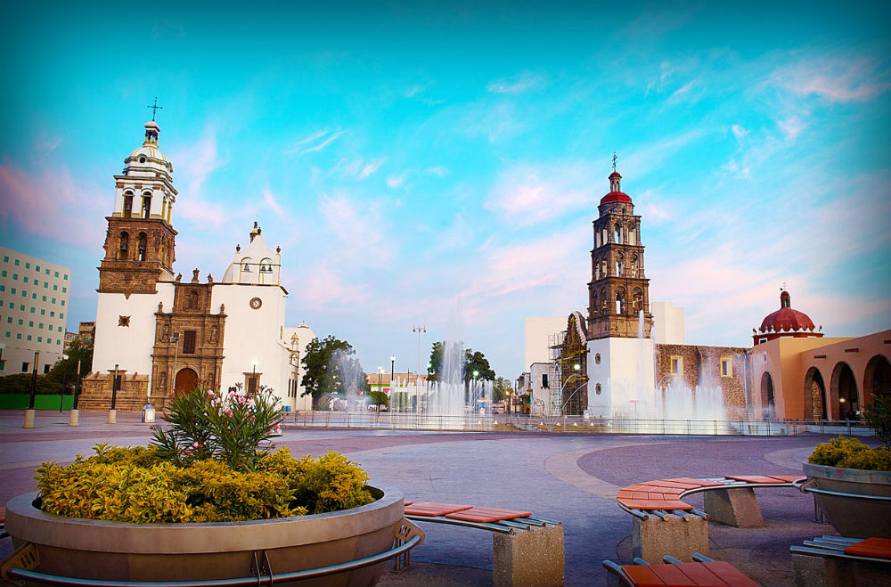 things to do in Irapuato