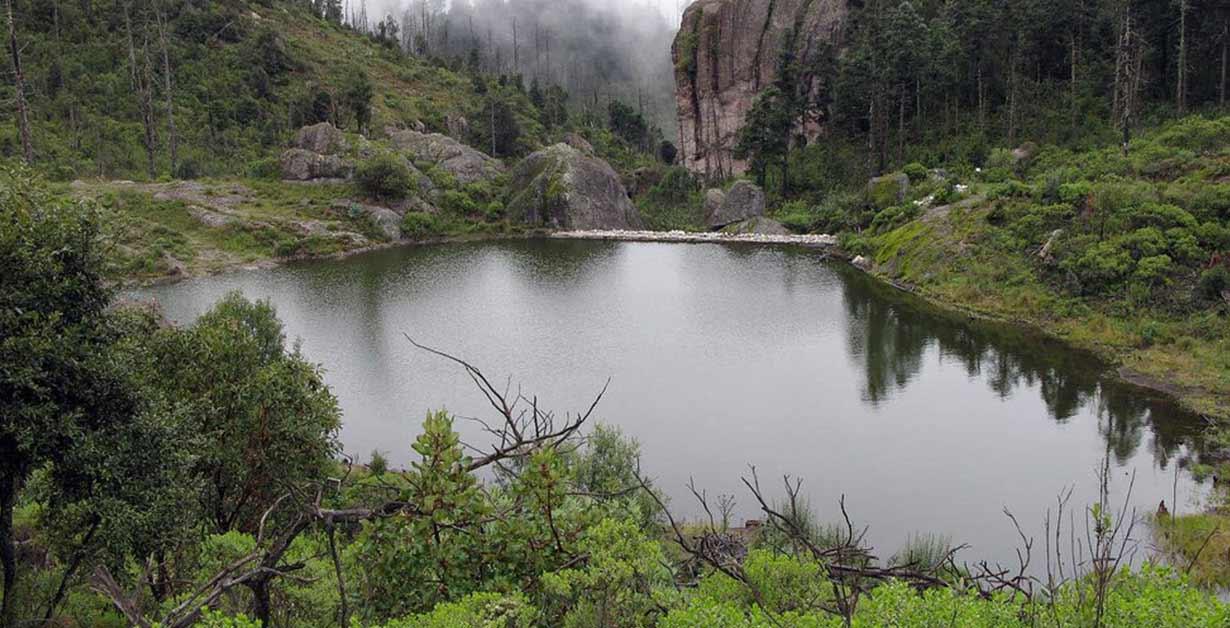 ecotourism-in-hidalgo