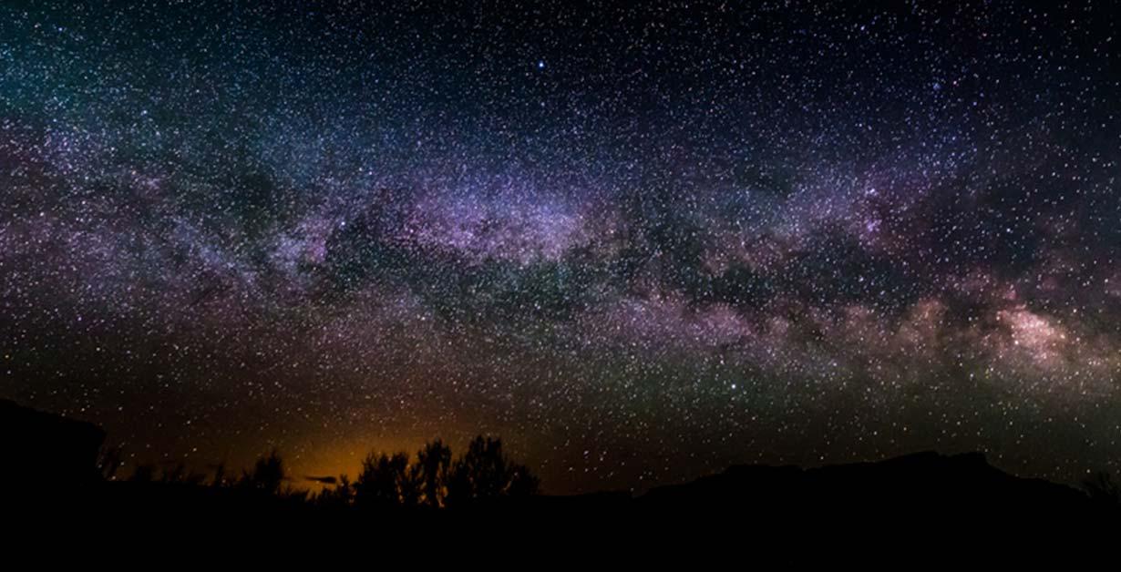 observatorio-chile