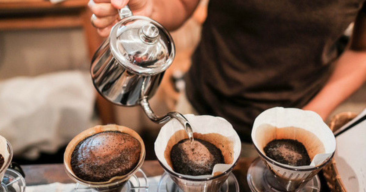 cundinamarca-conoce-todo-sobre-la-region-cafetera-mas-importante-de-colombia