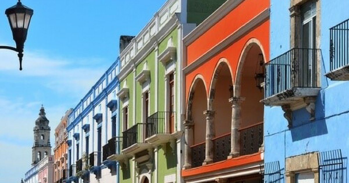 everything-about-campeche-mexicos-best-kept-secret