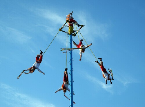 papantla-flyers-what-do-they-do