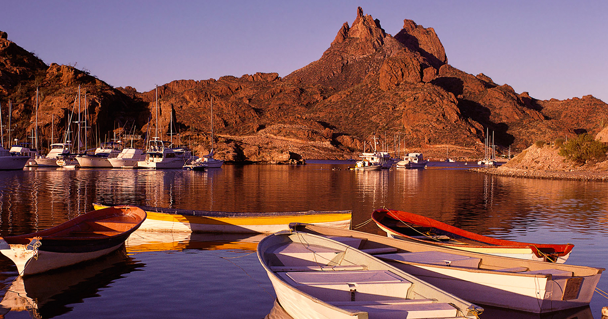 san-carlos-bay-in-sonora