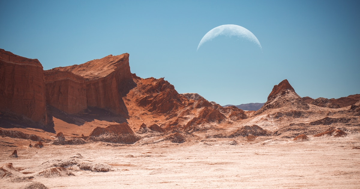 atacama-desert-in-chile