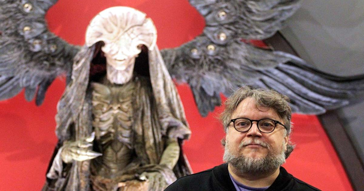 guillermo-del-toro-at-home-with-monsters