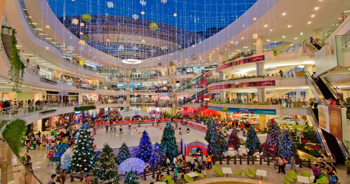 best-shopping-malls-in-mexico-city