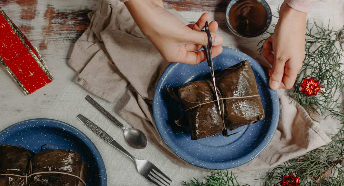 what-to-eat-during-christmas-in-mexico