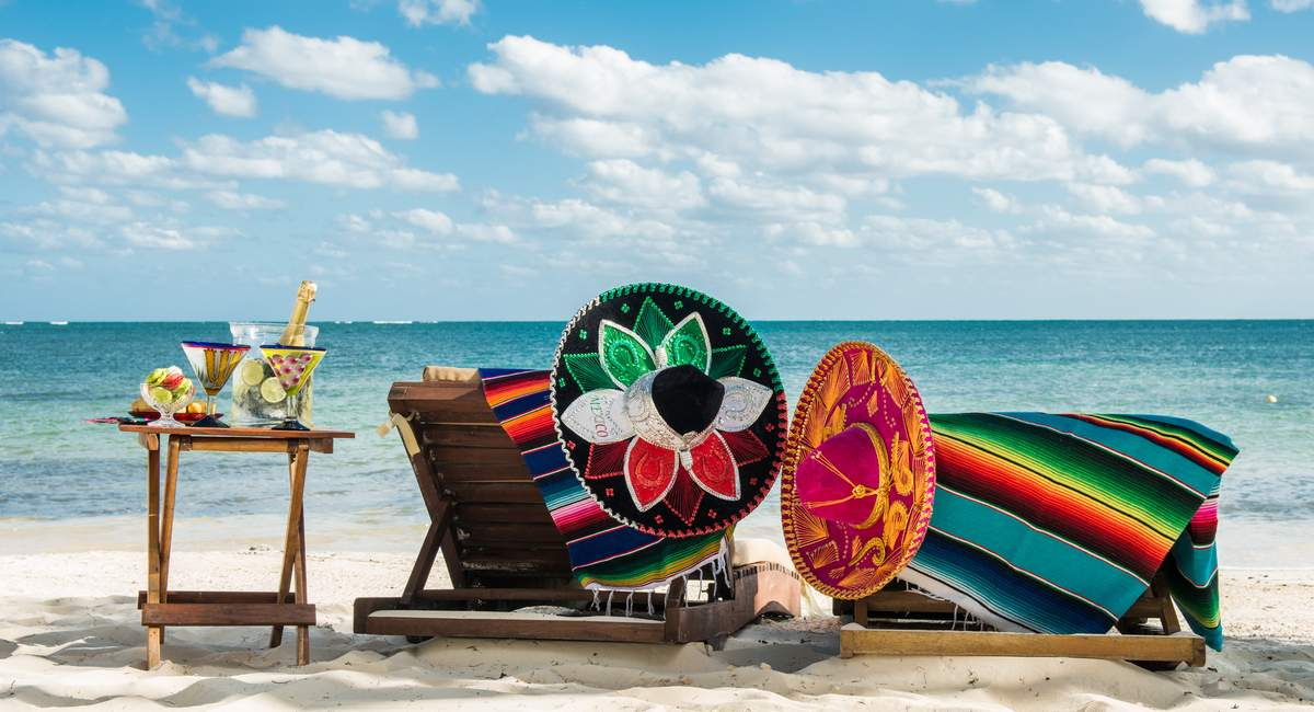 places-to-visit-in-mexico-on-your-next-business-trip
