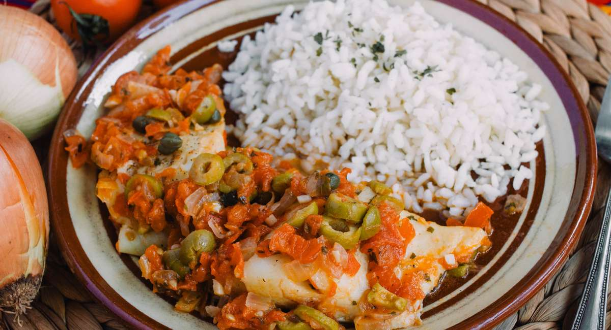our-guide-to-the-best-seafood-dishes-of-the-state-of-veracruz-mexico