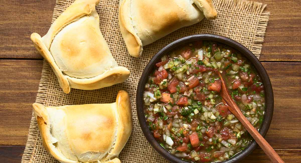 5-must-try-dishesof-chile