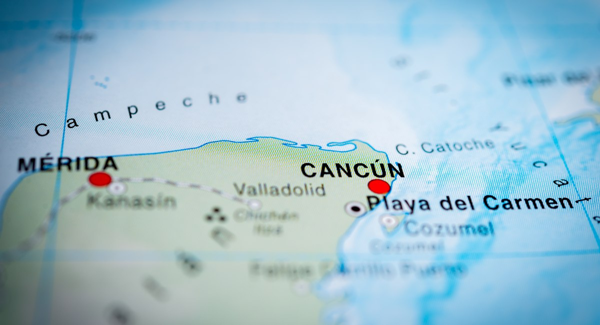 why-cancun-should-be-the-next-destination-for-your-business-trip