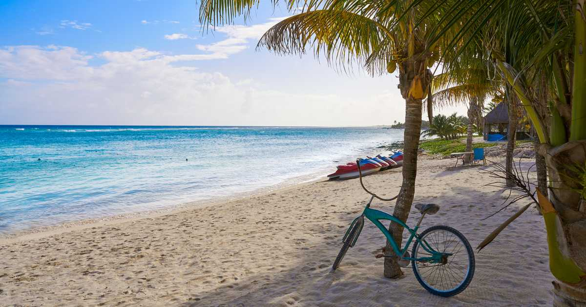 safe-and-beautiful-beaches-of-mexico
