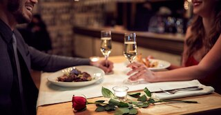 recommendations-for-a-perfect-valentines-day-dinner-in-santiago-chile