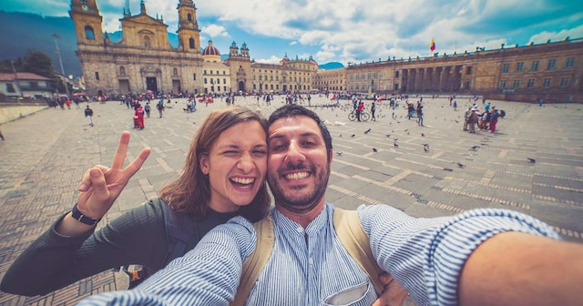 the-best-places-in-bogota-for-photo-opportunities
