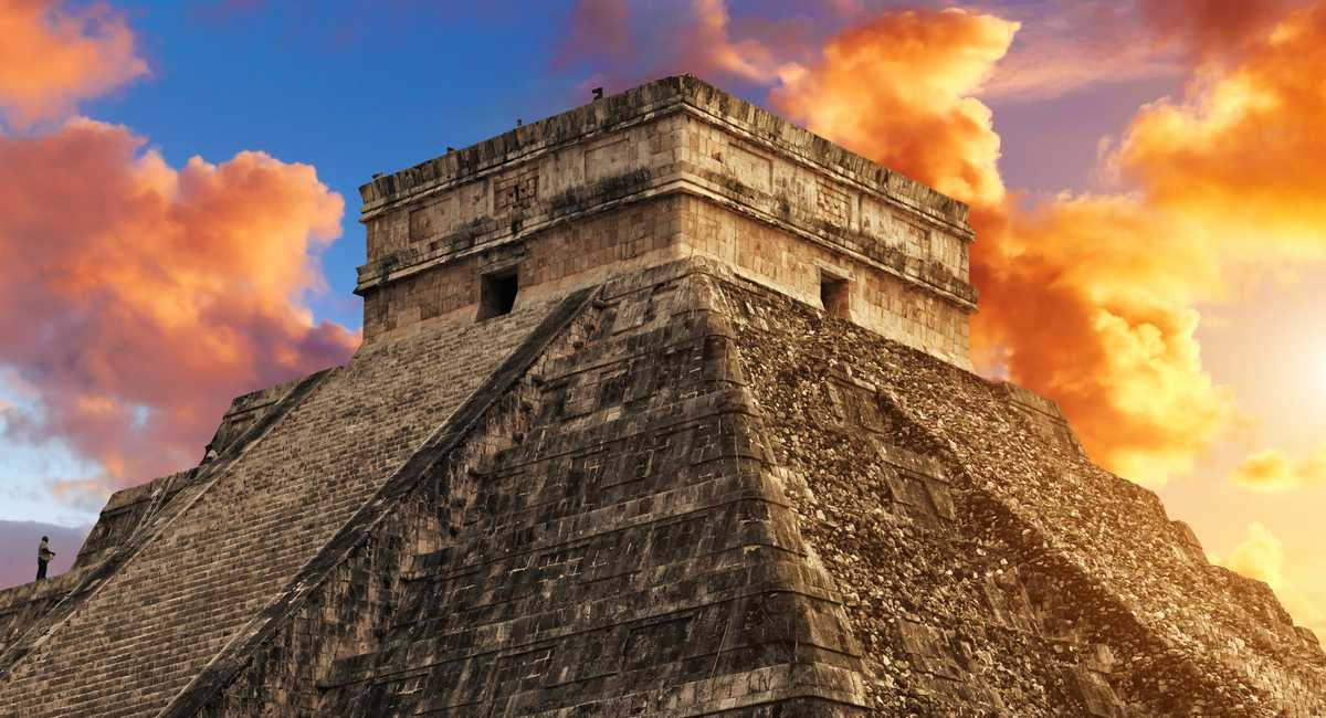the-best-mexican-archeological-sites-to-visit-to-witness-the-spring-equinox-this-year