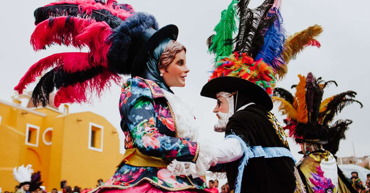 the-best-carnivals-in-mexico-for-february-2020