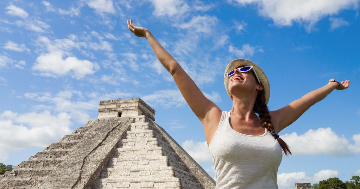 3-mexico-destinations-for-the-solo-female-traveler
