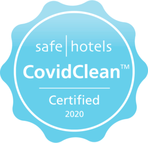 CovidClean