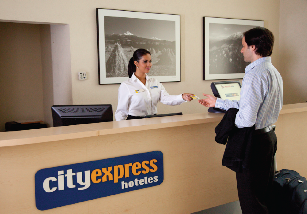 4 tips para ahorrar y viajar con City Express