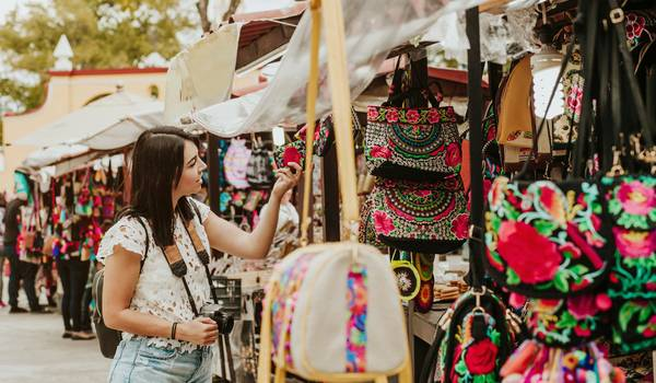 businesswomen-in-mexico-where-to-visit-in-2020-1
