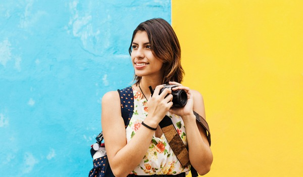 businesswomen-in-mexico-where-to-visit-in-2020-4