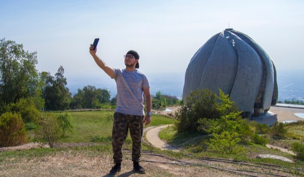 the-best-selfie-spots-in-santiago-chile-4