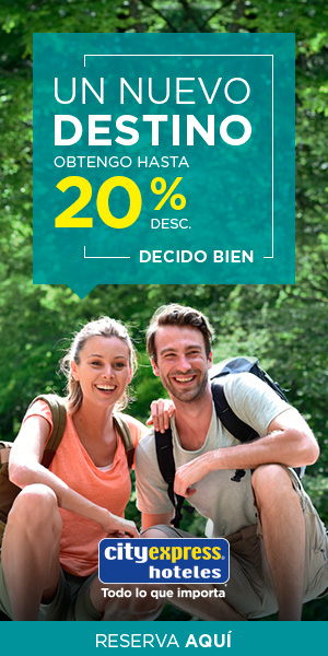 Promociones-city-express