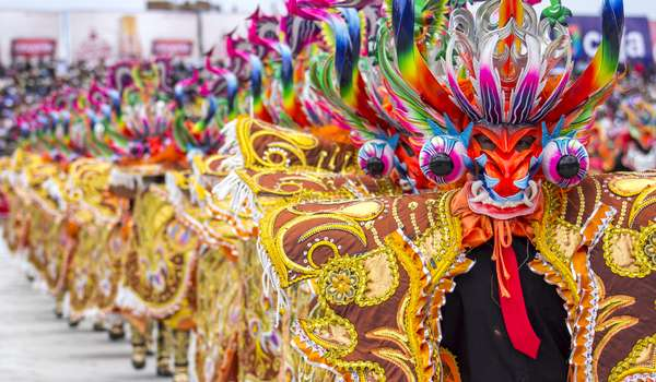 where-to-celebrate-carnival-in-mexico-2