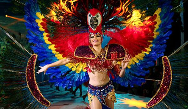 where-to-celebrate-carnival-in-mexico-3