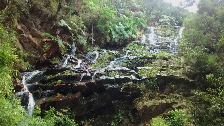 delicias-waterfall-2