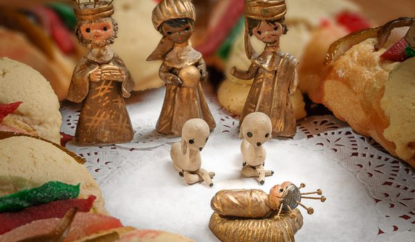 rosca-de-reyes-in-mexico-