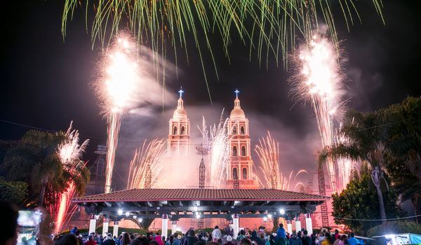 new-years-eve-traditions-in-mexico-1