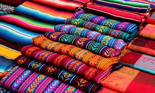 best-mexican-handcrafts-1