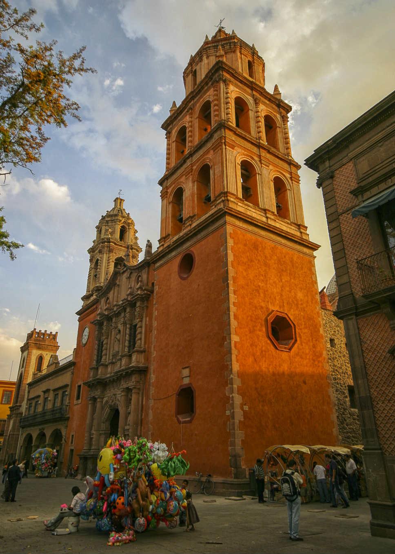 San-Luis-Potosi