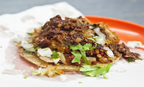street-food-in-mexico-city-1
