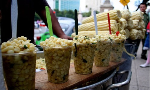 street-food-in-mexico-city-2