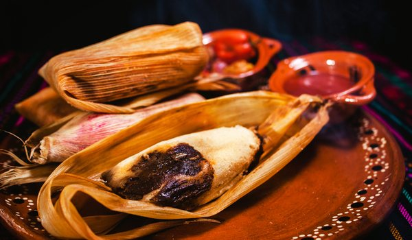 traditional-mexican-christmas-dishes-3
