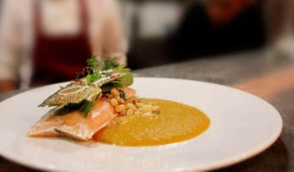 our-guide-to-the-best-restaurants-in-puebla-2