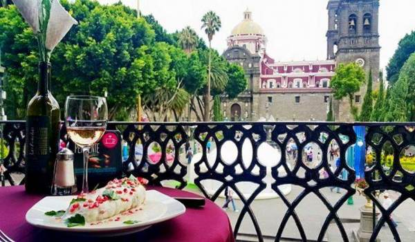 our-guide-to-the-best-restaurants-in-puebla-3