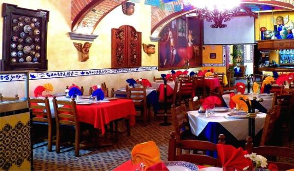 our-guide-to-the-best-restaurants-in-puebla-4