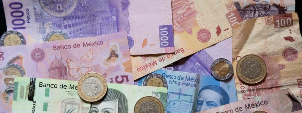 Money Tips For Mexico How To Pesos Exchange Currency City Express Hotels