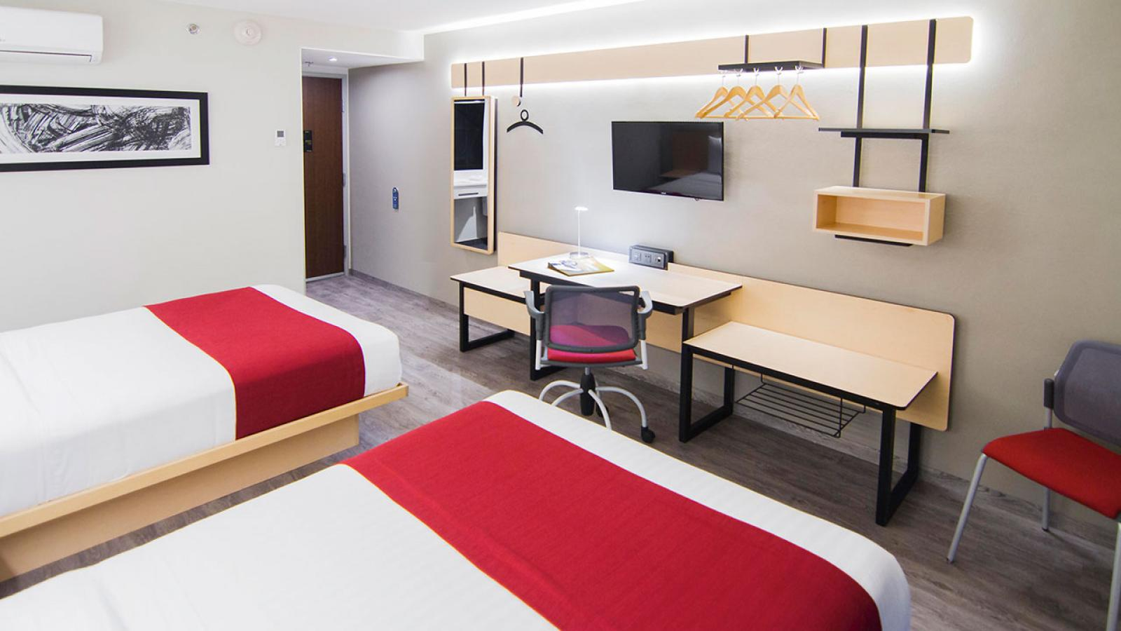piedras negras chat rooms Quality inn piedras negras hotel rooms enjoy an excellent stay in these guestrooms, each with convenient services to satisfy all your business travel and vacation needs throughout your.